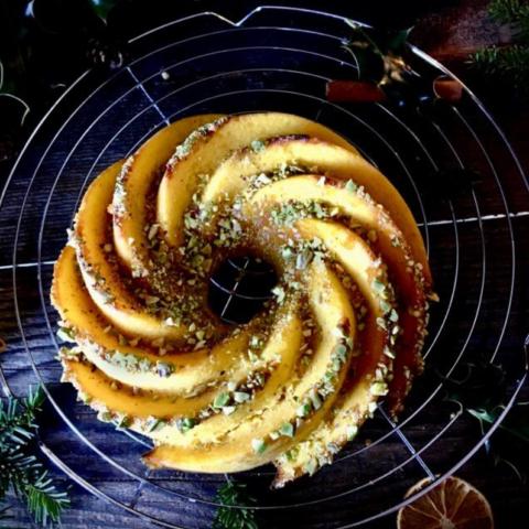 Screenshot_2020-12-15 Božićni kuglof od bundeve i naranče – prava zimska fantazija