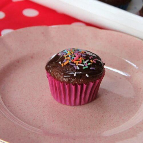 coko-muffini