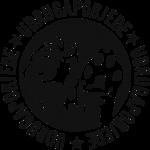 logo_pobjede