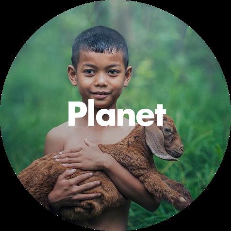planet-01